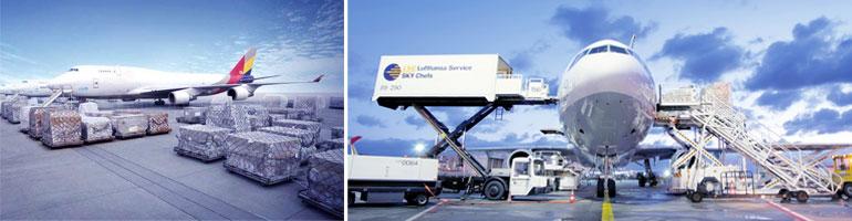 Angkutan-Udara