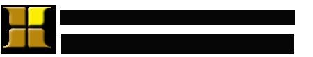 Hartamas.co.id Logo
